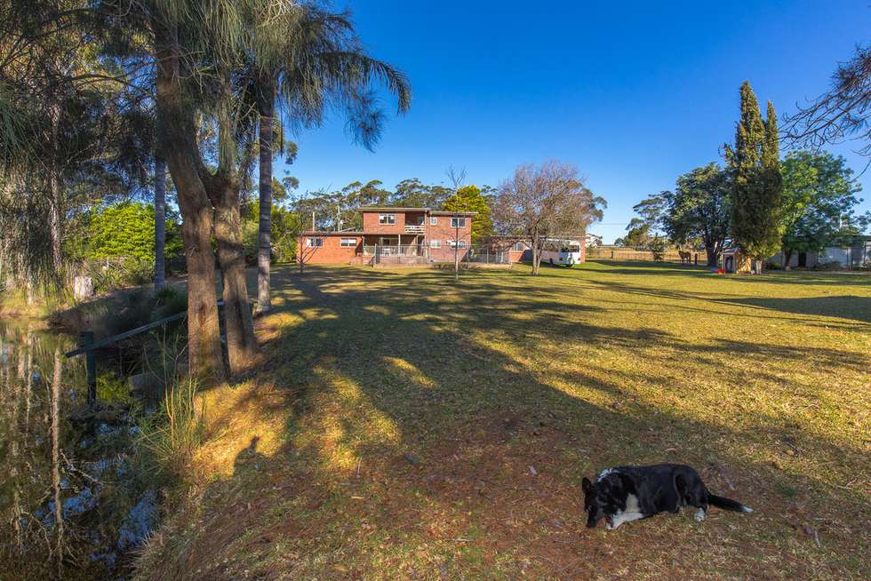 Second view of Homely house listing, 49 Princes Highway, Lake Tabourie NSW 2539