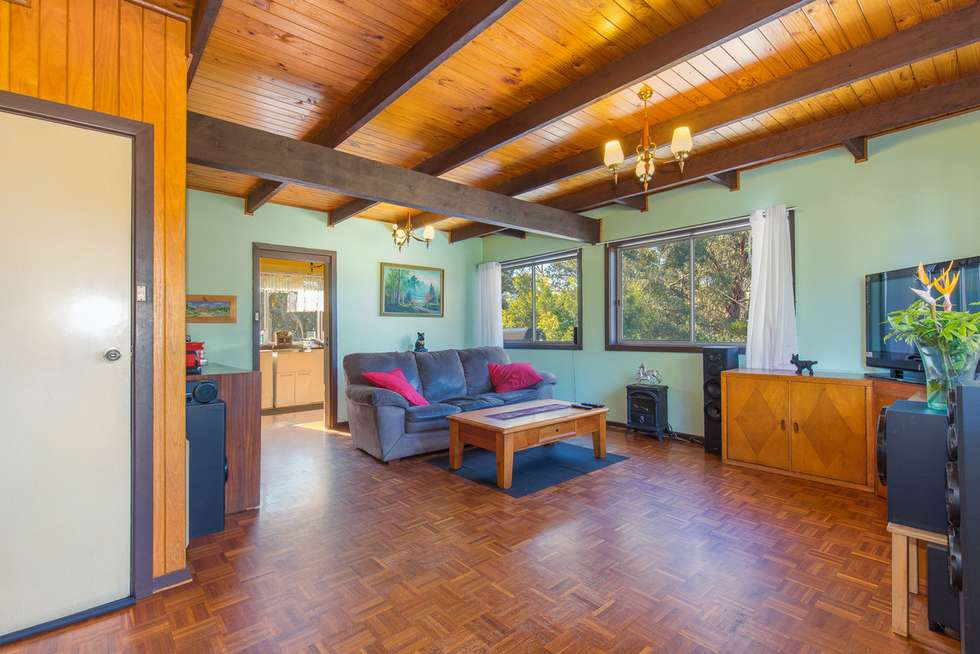 Third view of Homely house listing, 49 Princes Highway, Lake Tabourie NSW 2539