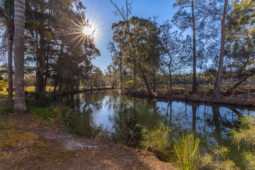 Fourth view of Homely house listing, 49 Princes Highway, Lake Tabourie NSW 2539