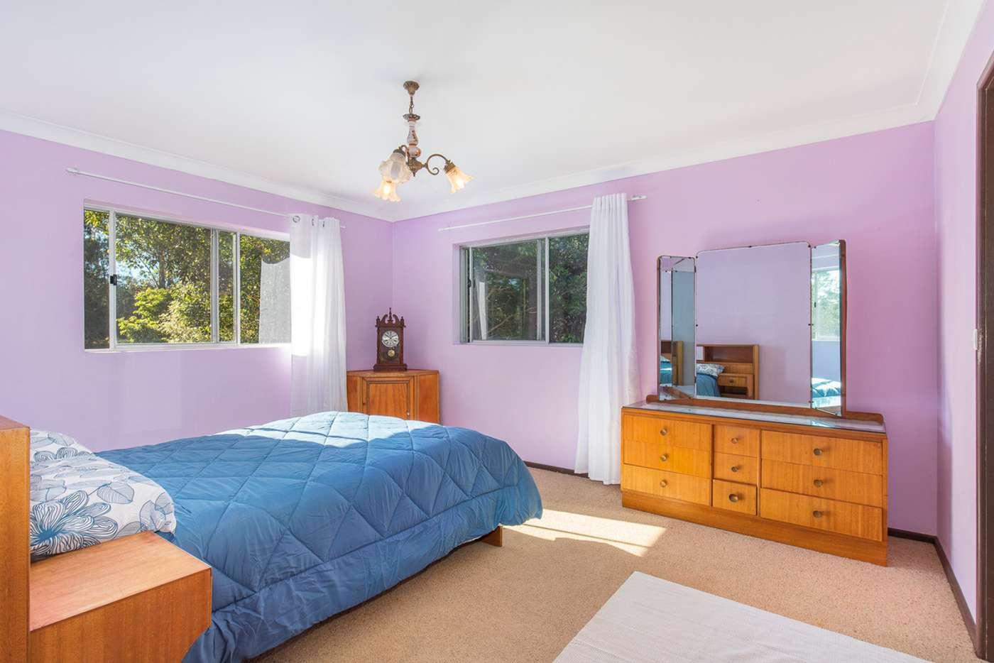 Sixth view of Homely house listing, 49 Princes Highway, Lake Tabourie NSW 2539