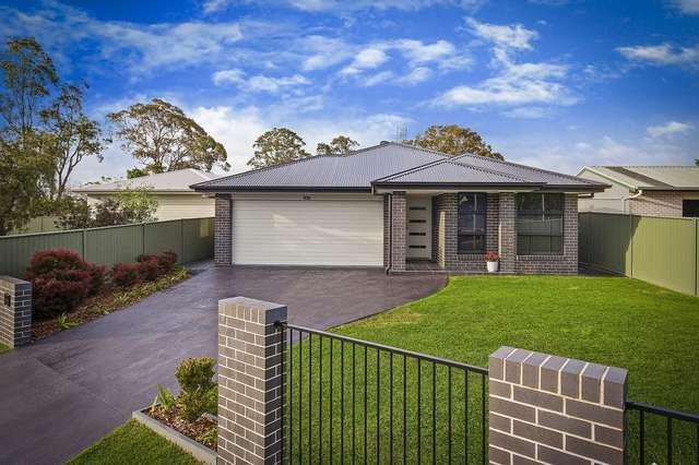 43a Gordon Avenue, Summerland Point NSW 2259