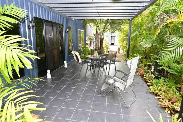 17 Ward Street, Mareeba QLD 4880