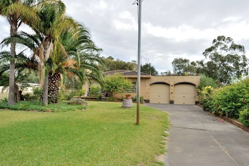 Third view of Homely house listing, 147 Moore Road, Millendon WA 6056