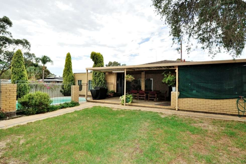 Fifth view of Homely house listing, 147 Moore Road, Millendon WA 6056