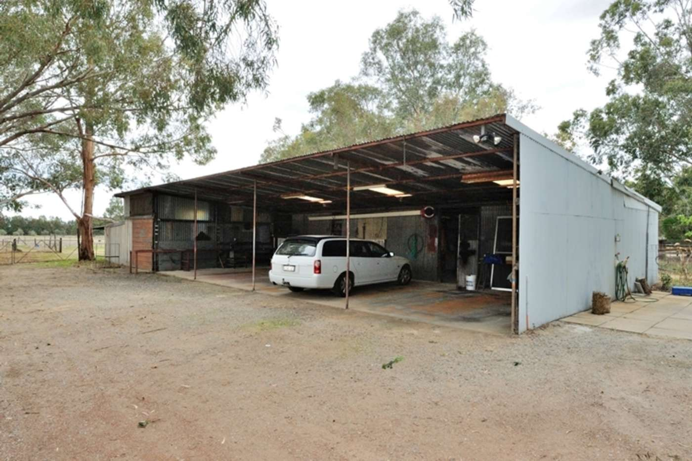 Sixth view of Homely house listing, 147 Moore Road, Millendon WA 6056
