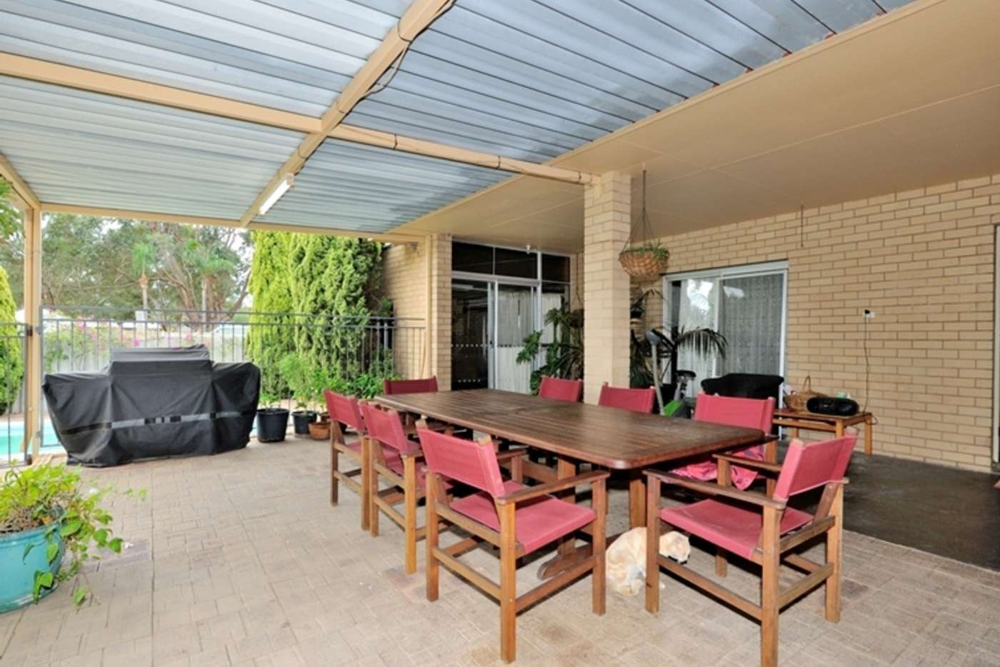 Seventh view of Homely house listing, 147 Moore Road, Millendon WA 6056