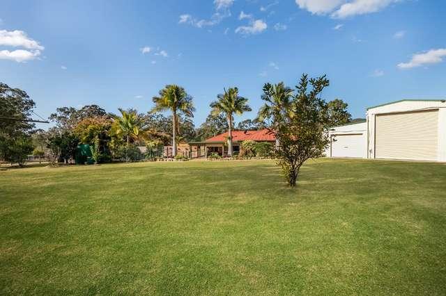 53 Diamentina Drive, Logan Village QLD 4207