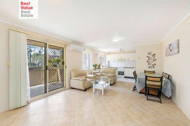 1/35 Hythe Street, Mount Druitt NSW 2770