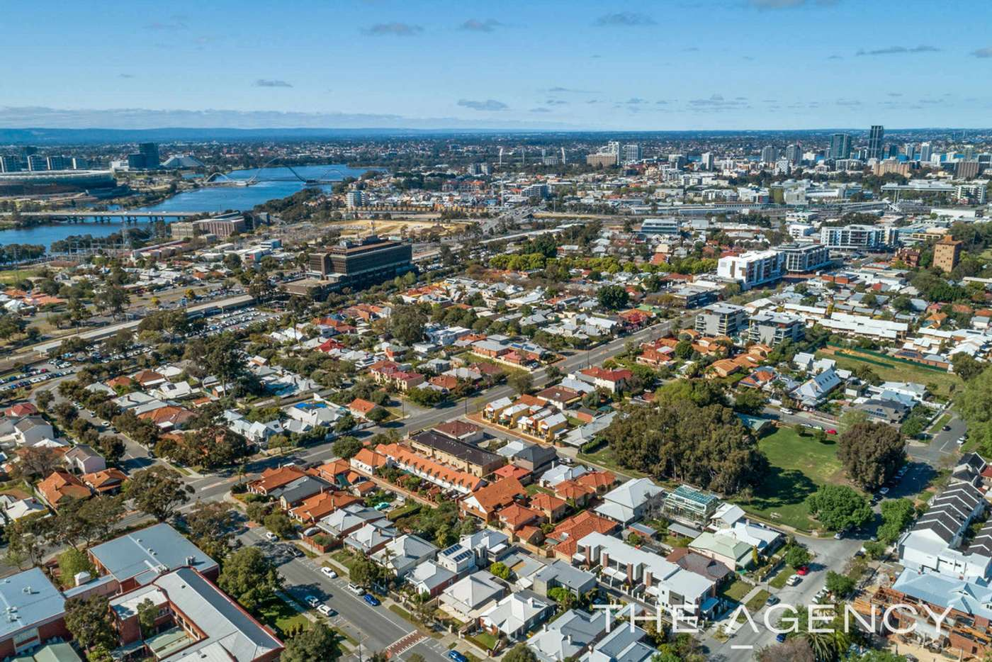 Sixth view of Homely residentialLand listing, 39A Harold Street, Mount Lawley WA 6050