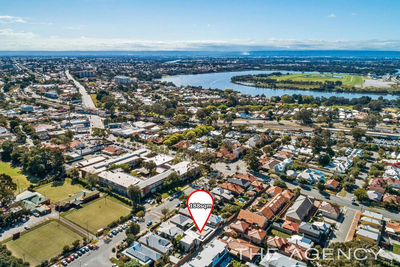 Seventh view of Homely residentialLand listing, 39A Harold Street, Mount Lawley WA 6050