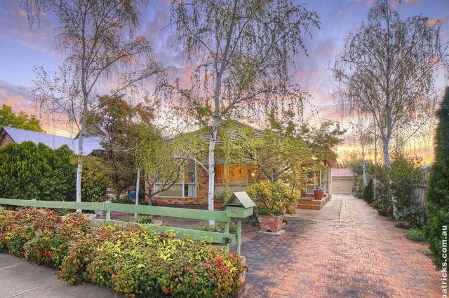 102 Thorne Street, Wagga Wagga NSW 2650