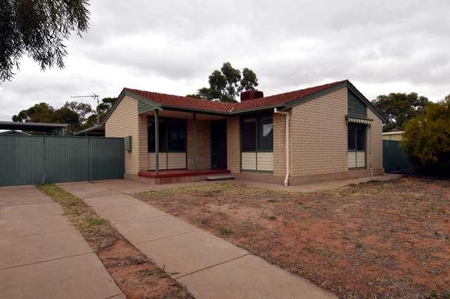 17 Harris Crescent, Port Augusta West SA 5700