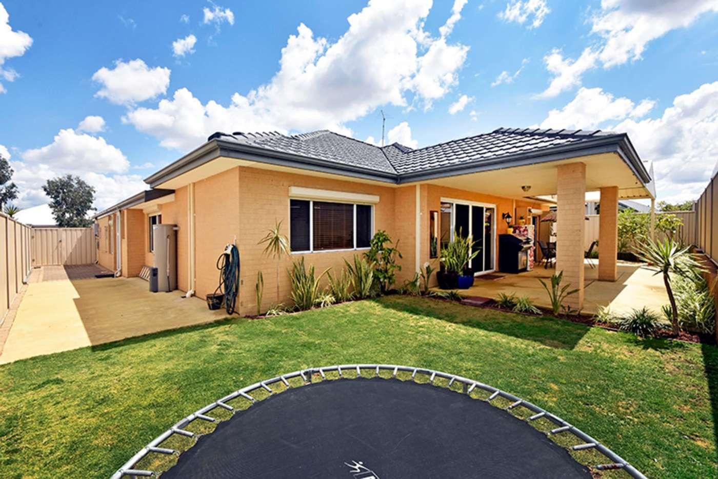 Main view of Homely house listing, 12 Colorino Avenue, Caversham WA 6055