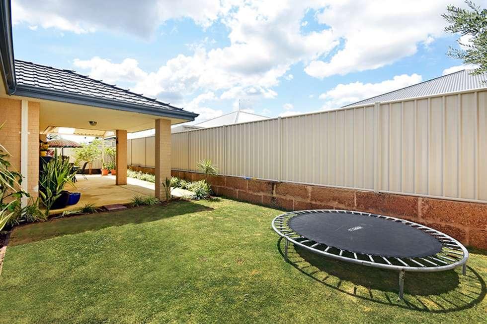 Third view of Homely house listing, 12 Colorino Avenue, Caversham WA 6055