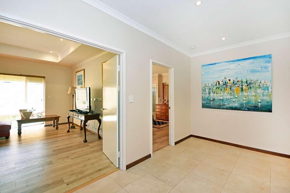 Fourth view of Homely house listing, 12 Colorino Avenue, Caversham WA 6055
