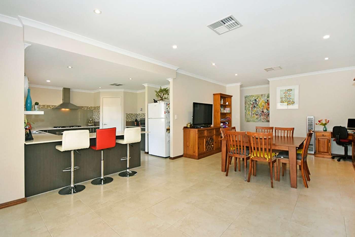 Sixth view of Homely house listing, 12 Colorino Avenue, Caversham WA 6055