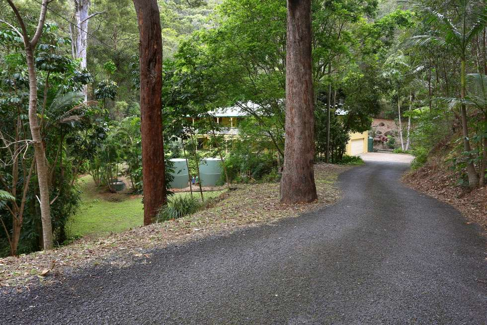 Third view of Homely house listing, 119 Henri Robert Drive, Clagiraba QLD 4211