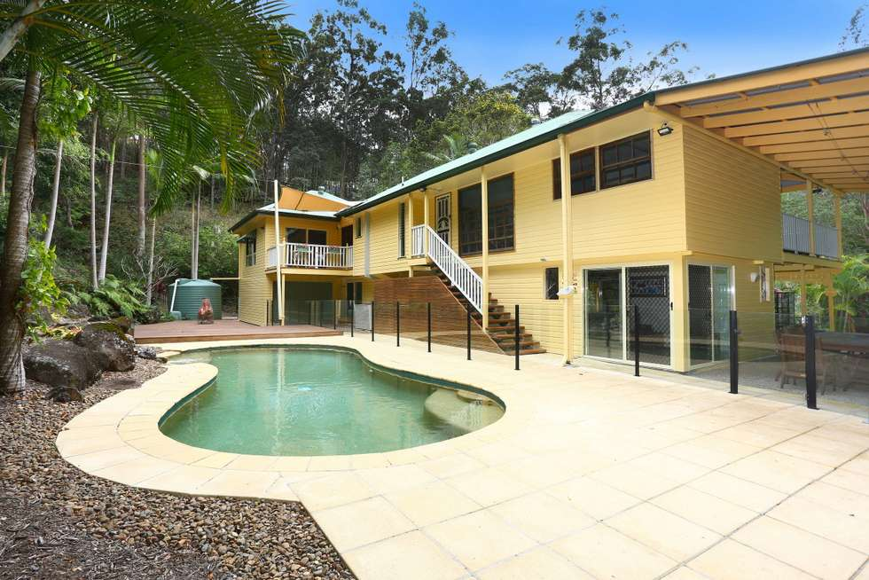 Fourth view of Homely house listing, 119 Henri Robert Drive, Clagiraba QLD 4211
