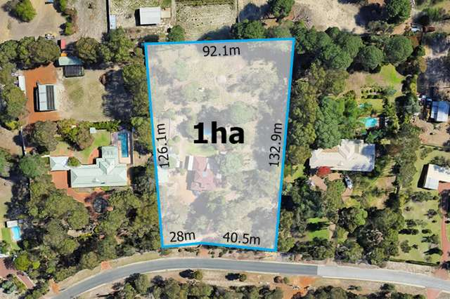 24 Shillington Way, Wanneroo WA 6065