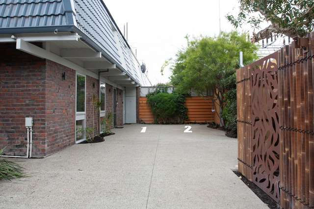 36A Onslow Street, South Perth WA 6151