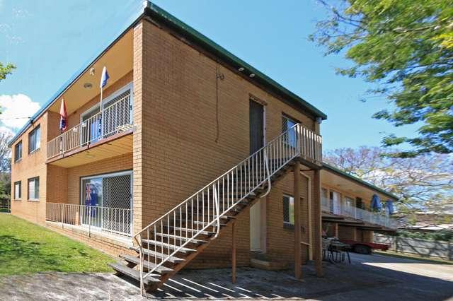 88 Gainsborough Street, Moorooka QLD 4105