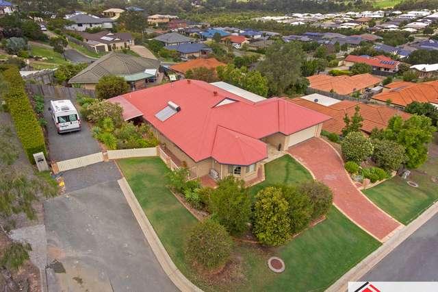 5 Fradgley Court, Ormeau Hills QLD 4208