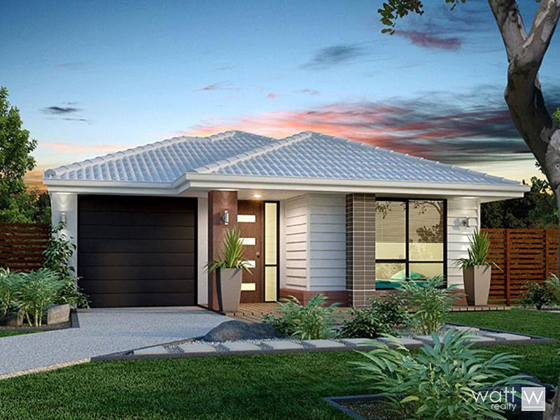 Lot 52 Sirocco Place