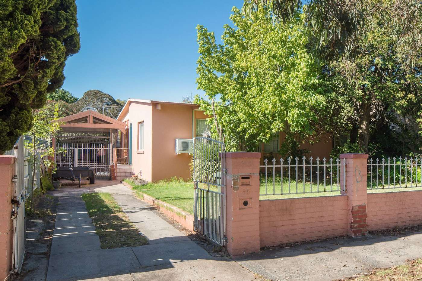 Main view of Homely house listing, 15 Coolgardie Street, Frankston North, VIC 3200