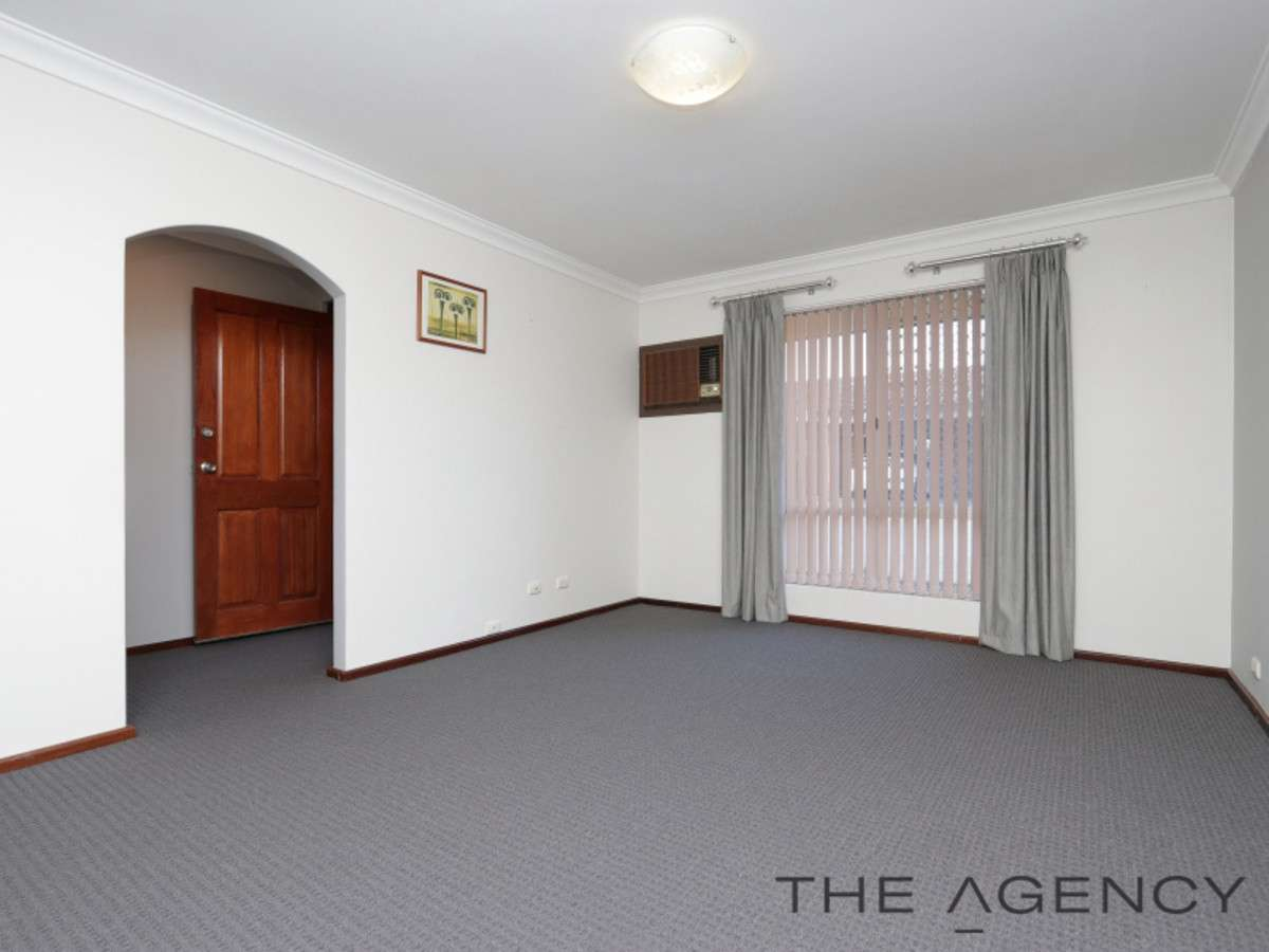 Main view of Homely villa listing, 14/4 Lee Place, Noranda, WA 6062
