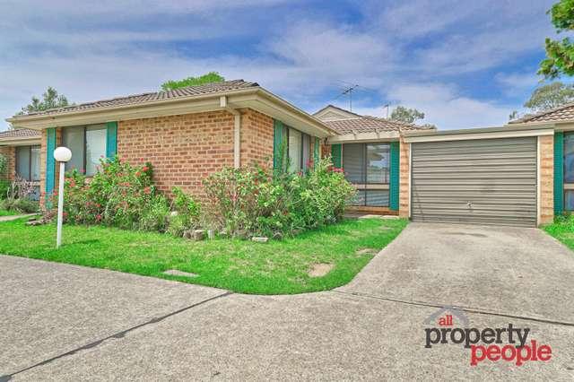 37/212-222 Harrow, Glenfield NSW 2167
