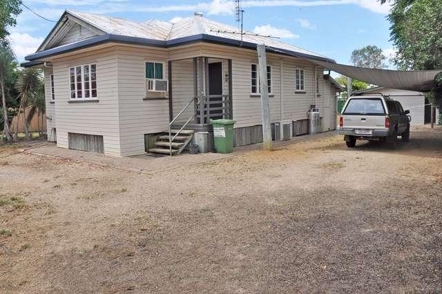 21 Doyle Street, Mareeba QLD 4880