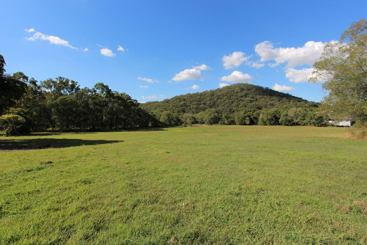 LOT 167/161 Bahrs Scrub Road