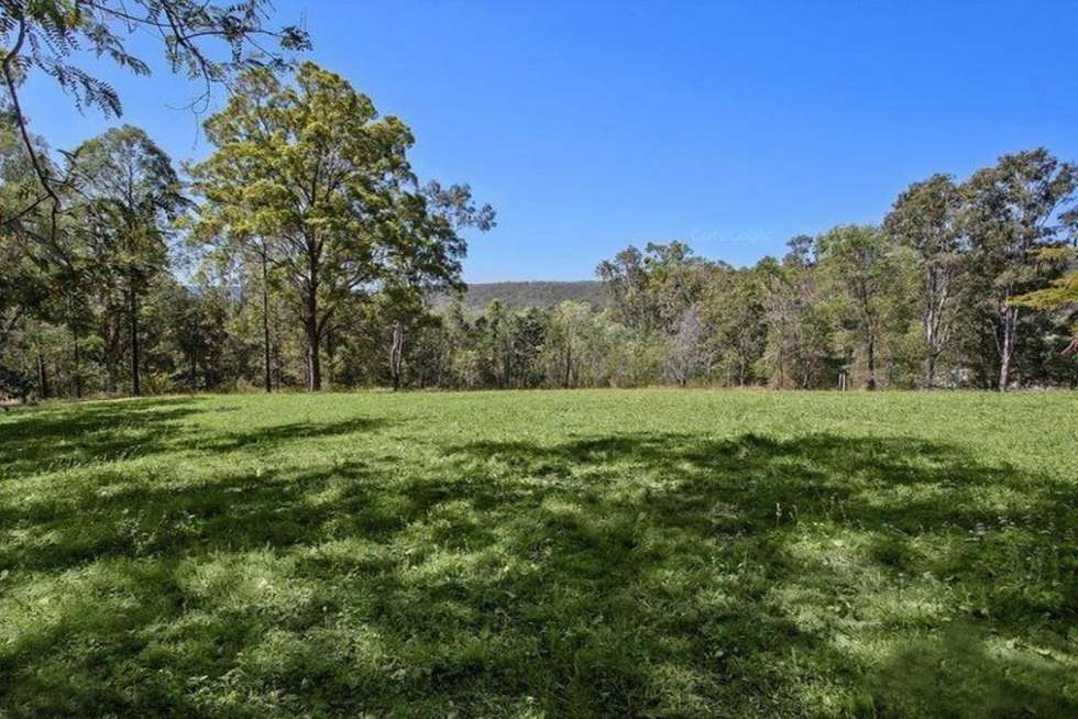 Fourth view of Homely acreageSemiRural listing, 104 Heritage Drive, Clagiraba QLD 4211