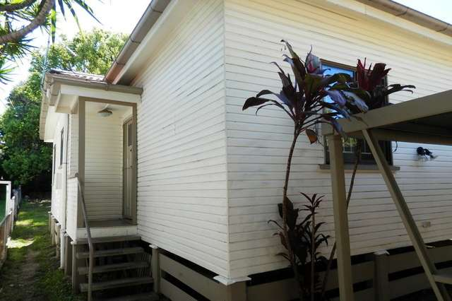73 Whitmore Street, Taringa QLD 4068