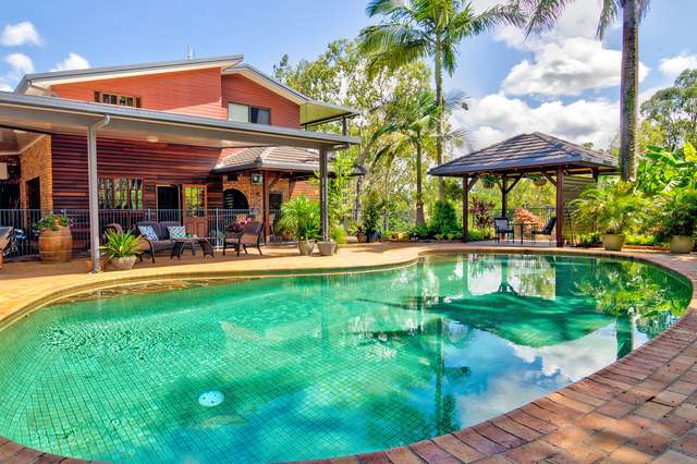 1-5 Ciobo Close, Mareeba QLD 4880