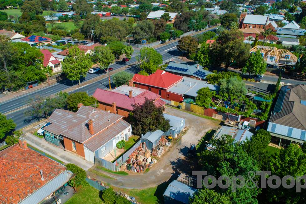Third view of Homely house listing, 135 & 137 Portrush Road, Evandale SA 5069
