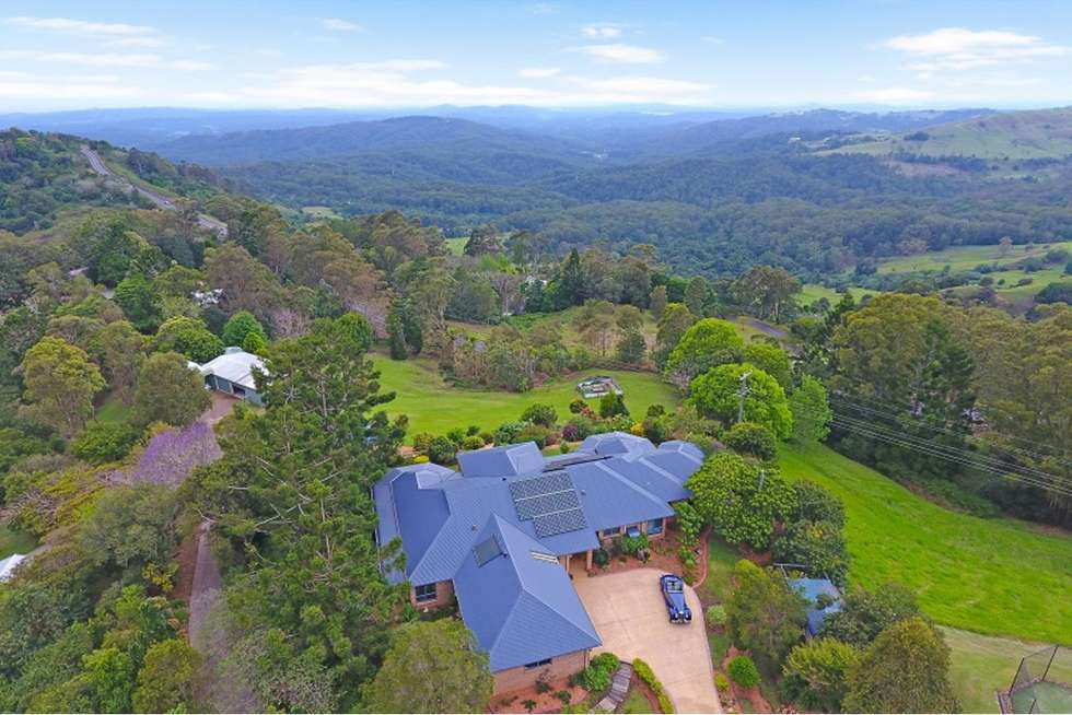 44 Benecke Road, Balmoral Ridge QLD 4552