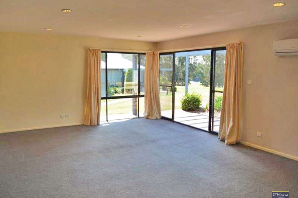 Fourth view of Homely villa listing, 115/35 Horizons Drive, Salamander Bay NSW 2317