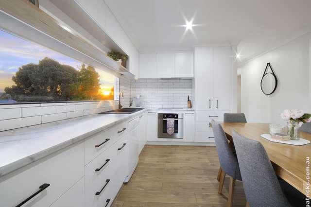 10 Condon Avenue, Mount Austin NSW 2650