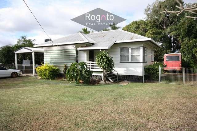 25 Doyle Street, Mareeba QLD 4880