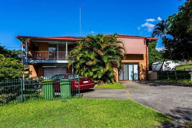 24 Macquarie Avenue, Molendinar QLD 4214