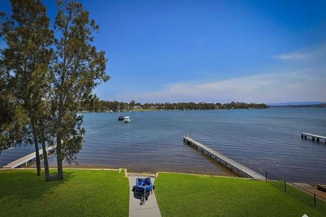 52 Gordon Avenue, Summerland Point NSW 2259