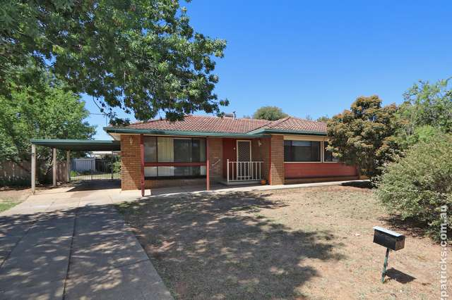 3 Binda Place, Ashmont NSW 2650