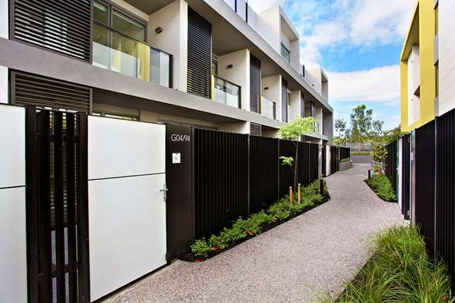 G05/94 Cade Way, Parkville VIC 3052