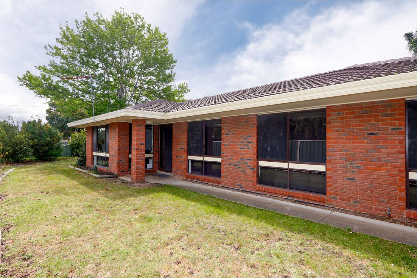 Main view of Homely house listing, 53 Inglis Street, Sale VIC 3850