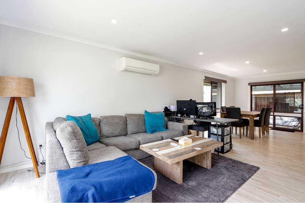 Third view of Homely house listing, 53 Inglis Street, Sale VIC 3850