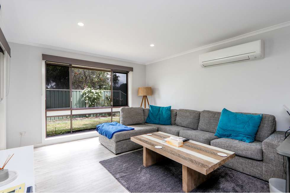 Fourth view of Homely house listing, 53 Inglis Street, Sale VIC 3850