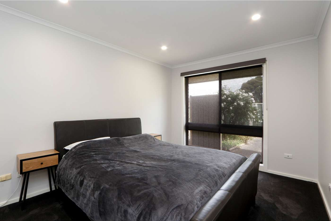 Fifth view of Homely house listing, 53 Inglis Street, Sale VIC 3850