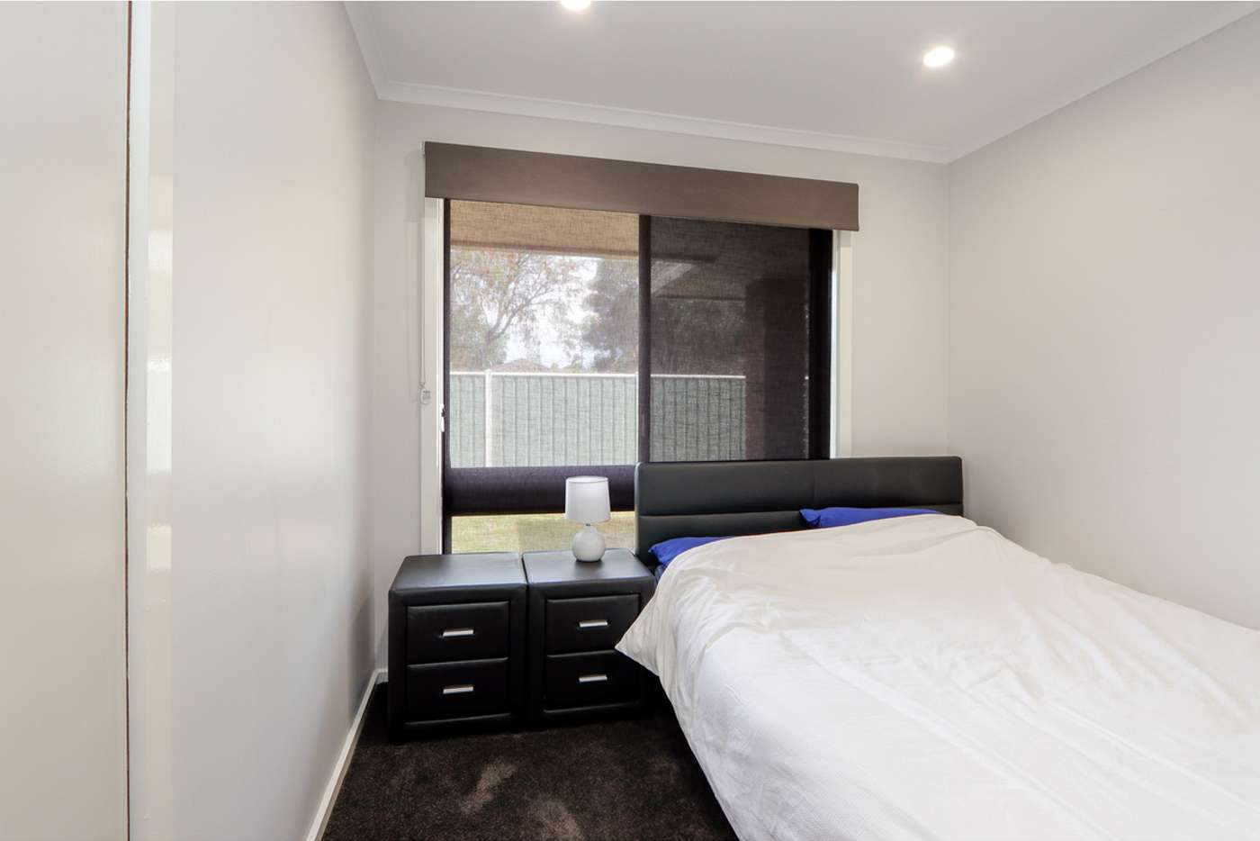 Sixth view of Homely house listing, 53 Inglis Street, Sale VIC 3850