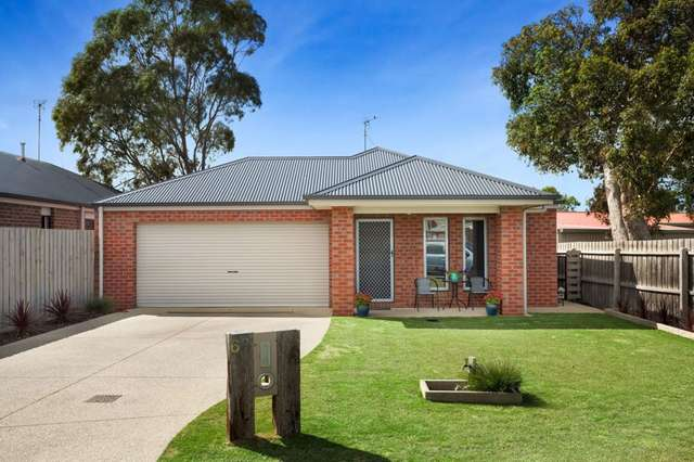 68 A Clifton Springs Road, Drysdale VIC 3222